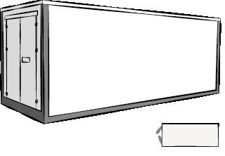 Modèle 1