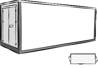 Modèle 2