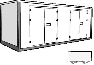 Modèle 3