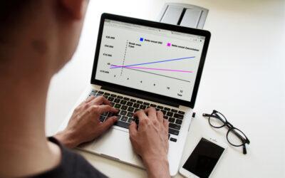 Z-Box: 4 redenen voor de verrassend korte terugverdientijd