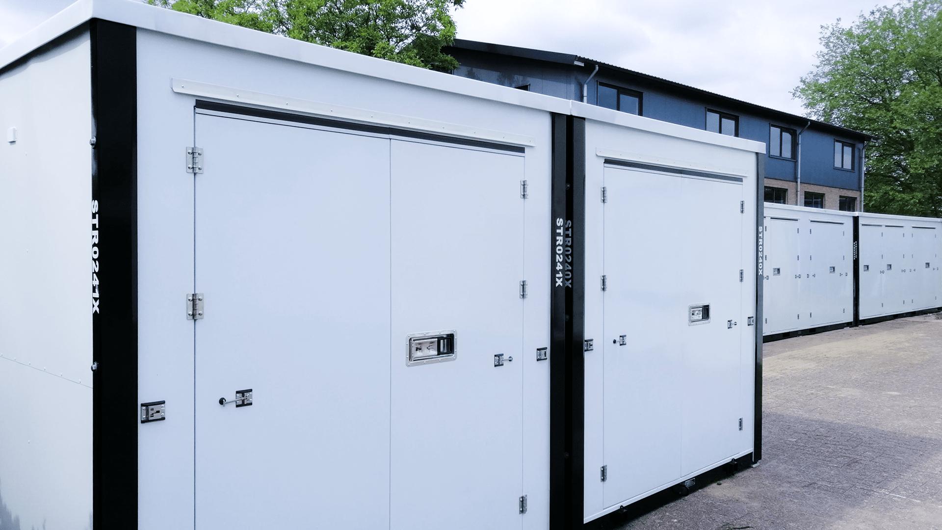 De-Opslagconcurrent-Self-Storage-Park-Bouw-Project