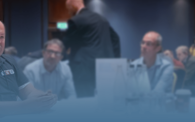 Fedessa 2021 Round Table sessie