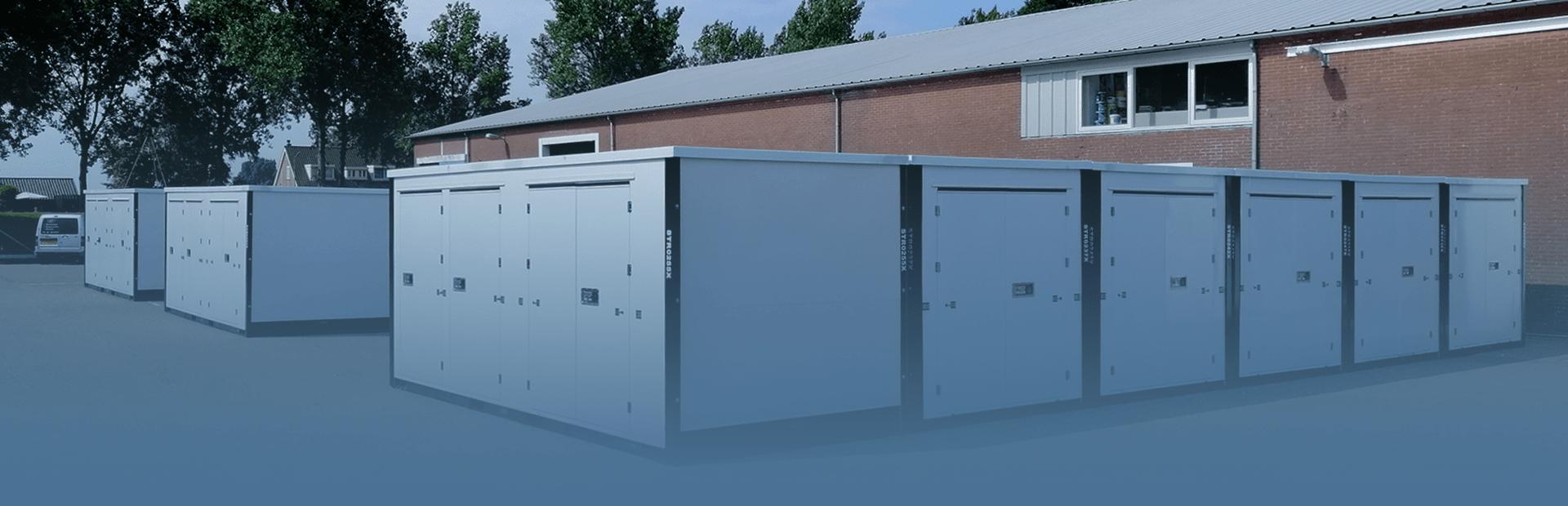 Storage420_breidt_self_storage_uit